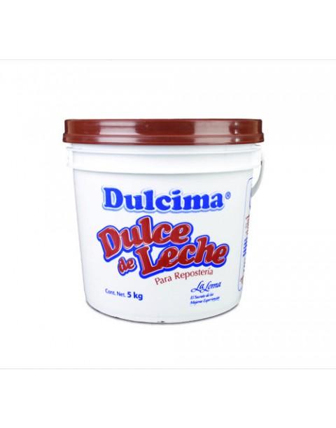 DULCIMA® DULCE DE LECHE
