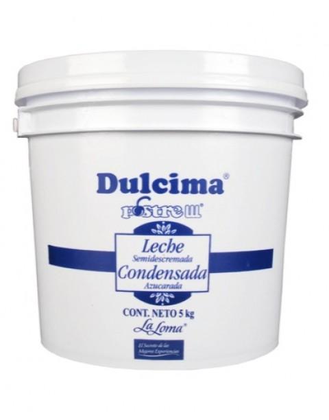 DULCIMA® LECHE CONDENSADA