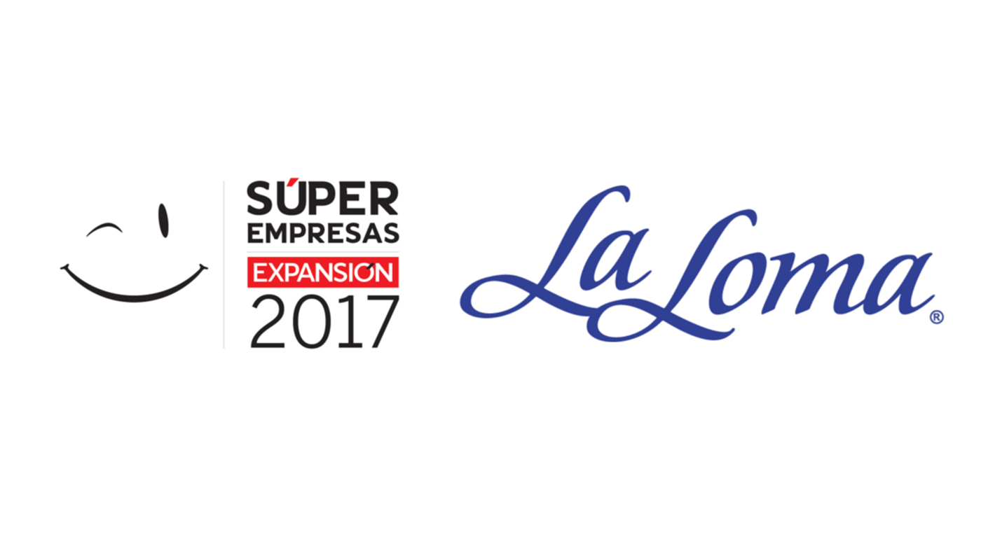 super empresas expansion la loma